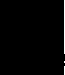 georgie_logo