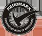 renomark_logo