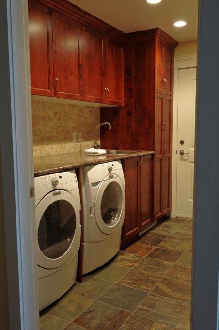 Laundry room_low