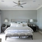 Master Bedroom_low
