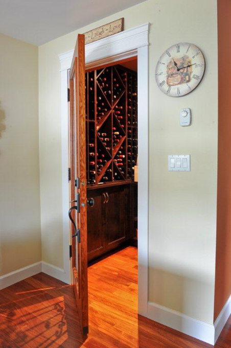Wine Cellar_low